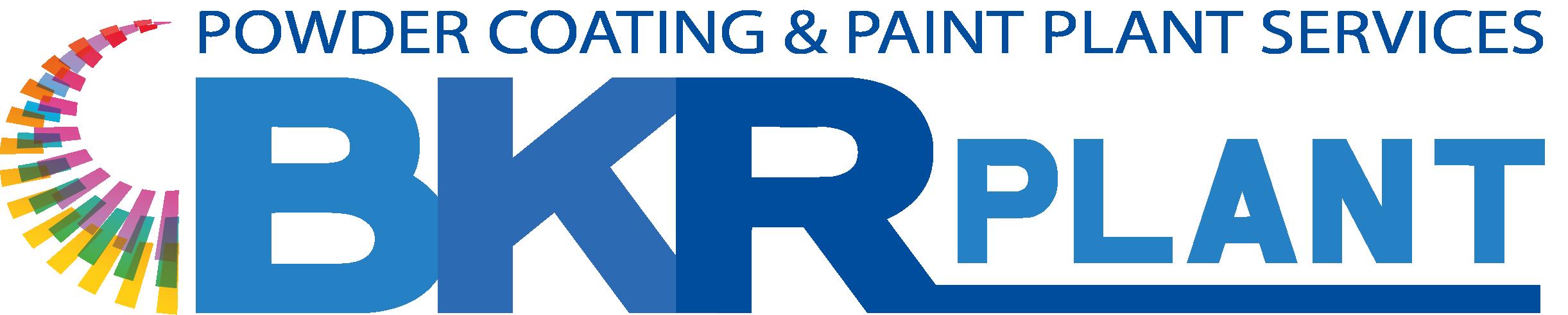 BKR Plant Ltd