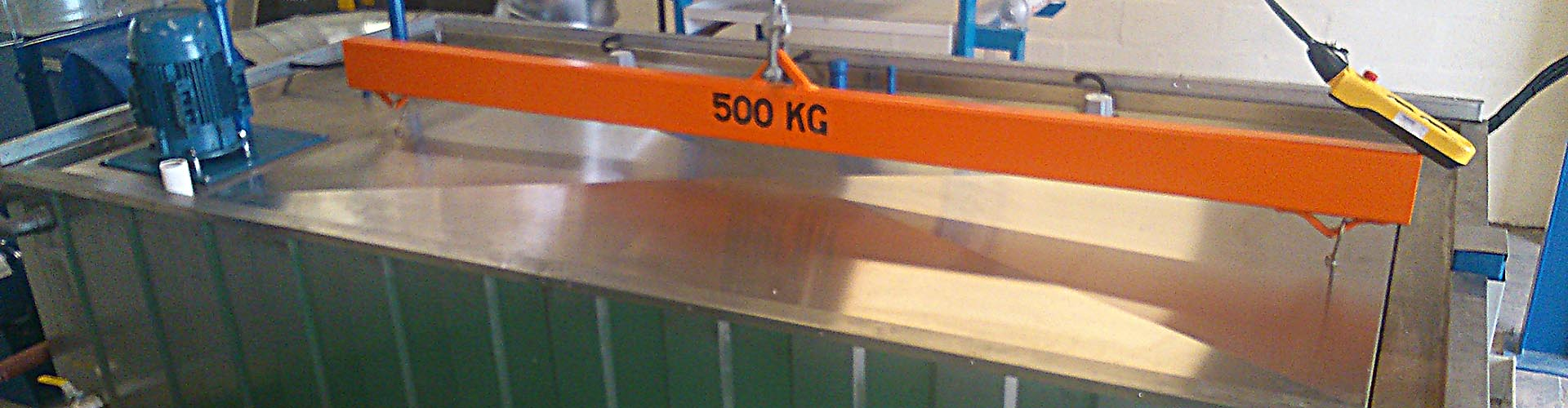 Stripping System for Alloy Wheels - BKR Plant supplies Internationally